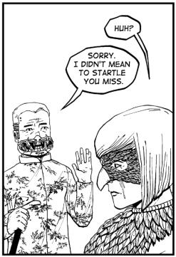 panel8