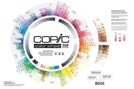 Copic_Marker_Color_Wheel_3